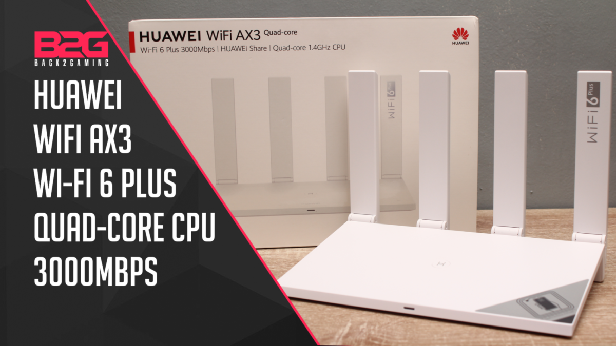 huawei-ax3-wireless-router-dual-band-wi-fi-6-plus-quad-core-1-4-ghz-3000-mbps-wifi-review-test-performance-unboxing